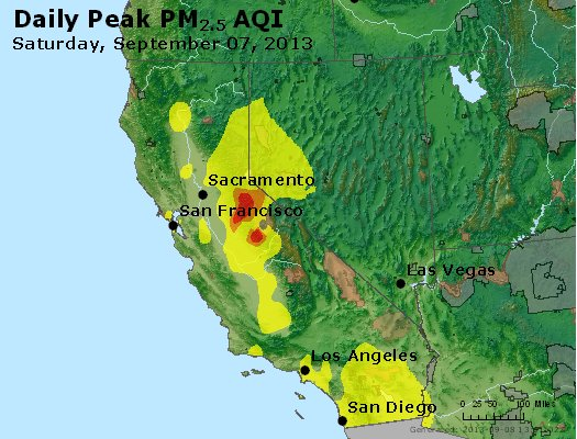 Peak Particles PM2.5 (24-hour) - https://files.airnowtech.org/airnow/2013/20130907/peak_pm25_ca_nv.jpg