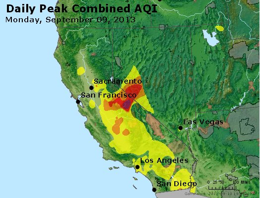 Peak AQI - https://files.airnowtech.org/airnow/2013/20130909/peak_aqi_ca_nv.jpg
