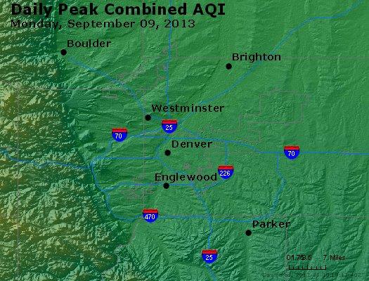 Peak AQI - https://files.airnowtech.org/airnow/2013/20130909/peak_aqi_denver_co.jpg
