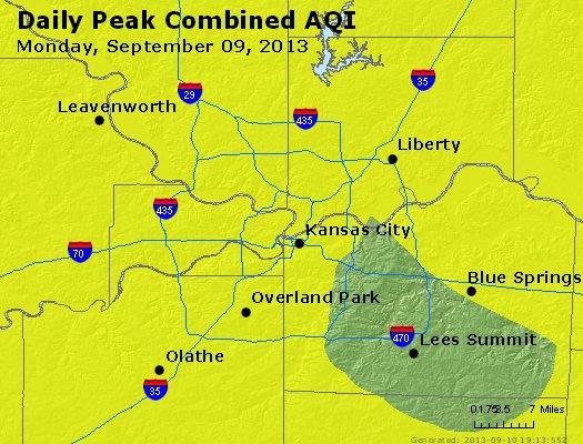 Peak AQI - https://files.airnowtech.org/airnow/2013/20130909/peak_aqi_kansascity_mo.jpg