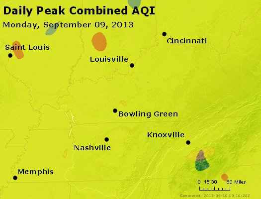 Peak AQI - https://files.airnowtech.org/airnow/2013/20130909/peak_aqi_ky_tn.jpg