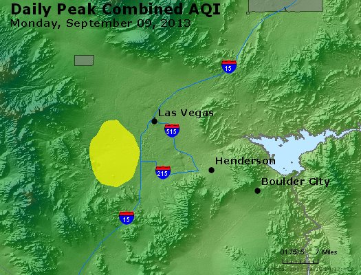 Peak AQI - https://files.airnowtech.org/airnow/2013/20130909/peak_aqi_lasvegas_nv.jpg