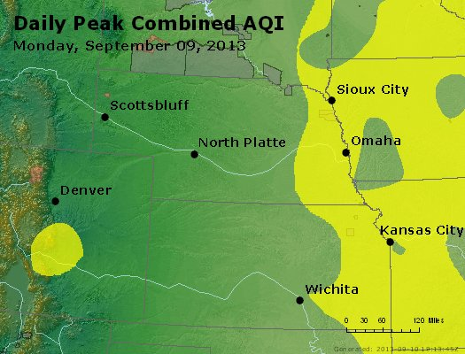 Peak AQI - https://files.airnowtech.org/airnow/2013/20130909/peak_aqi_ne_ks.jpg