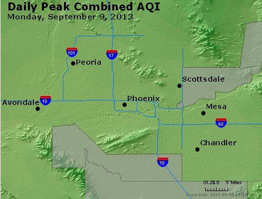 Peak AQI - https://files.airnowtech.org/airnow/2013/20130909/peak_aqi_phoenix_az.jpg