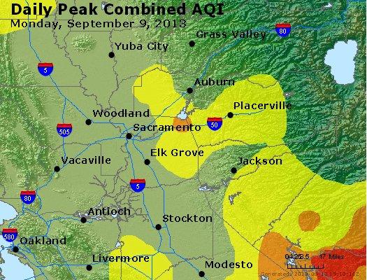 Peak AQI - https://files.airnowtech.org/airnow/2013/20130909/peak_aqi_sacramento_ca.jpg
