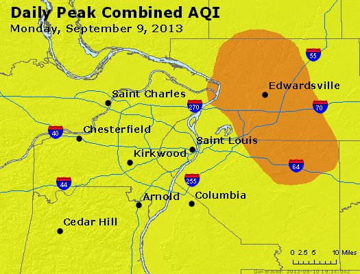 Peak AQI - https://files.airnowtech.org/airnow/2013/20130909/peak_aqi_stlouis_mo.jpg