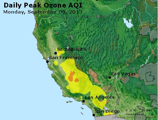 Peak Ozone (8-hour) - https://files.airnowtech.org/airnow/2013/20130909/peak_o3_ca_nv.jpg