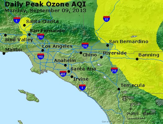 Peak Ozone (8-hour) - https://files.airnowtech.org/airnow/2013/20130909/peak_o3_losangeles_ca.jpg