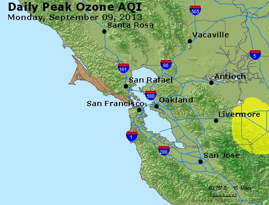 Peak Ozone (8-hour) - https://files.airnowtech.org/airnow/2013/20130909/peak_o3_sanfrancisco_ca.jpg