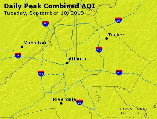 Peak AQI - https://files.airnowtech.org/airnow/2013/20130910/peak_aqi_atlanta_ga.jpg