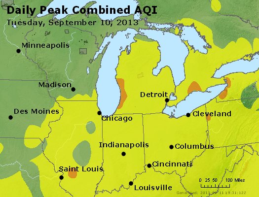 Peak AQI - https://files.airnowtech.org/airnow/2013/20130910/peak_aqi_mi_in_oh.jpg