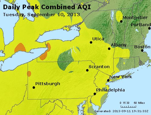 Peak AQI - https://files.airnowtech.org/airnow/2013/20130910/peak_aqi_ny_pa_nj.jpg