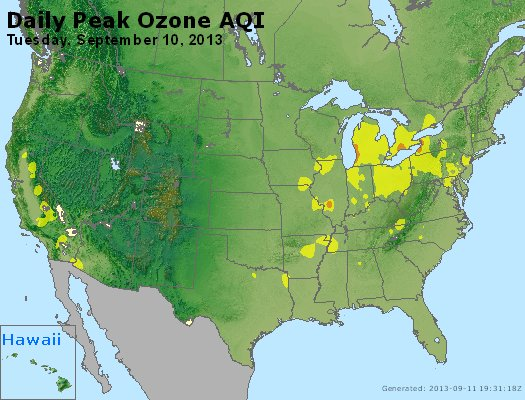 Peak Ozone (8-hour) - https://files.airnowtech.org/airnow/2013/20130910/peak_o3_usa.jpg