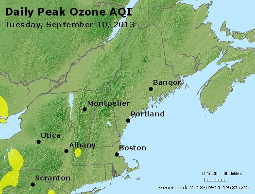 Peak Ozone (8-hour) - https://files.airnowtech.org/airnow/2013/20130910/peak_o3_vt_nh_ma_ct_ri_me.jpg