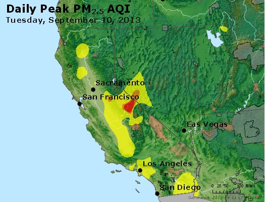 Peak Particles PM2.5 (24-hour) - https://files.airnowtech.org/airnow/2013/20130910/peak_pm25_ca_nv.jpg