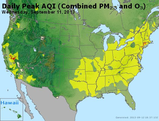 Peak AQI - https://files.airnowtech.org/airnow/2013/20130911/peak_aqi_usa.jpg