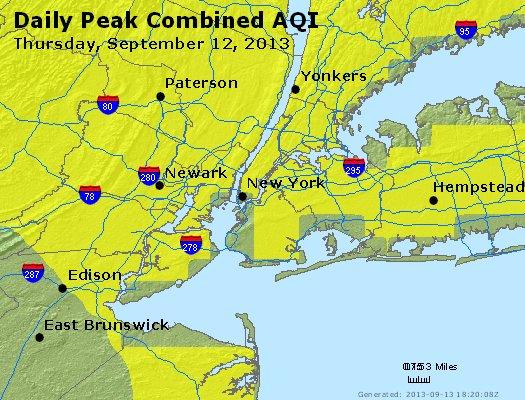 Peak AQI - https://files.airnowtech.org/airnow/2013/20130912/peak_aqi_newyork_ny.jpg