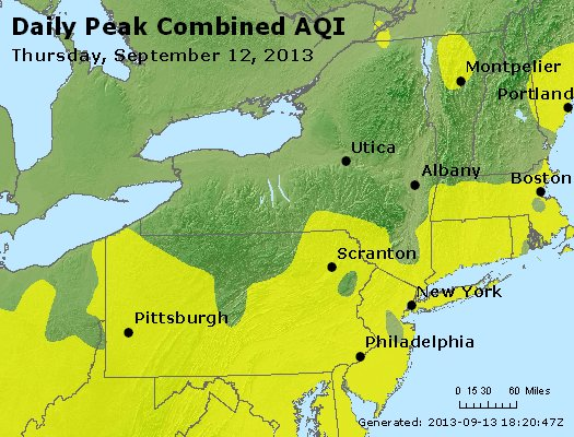 Peak AQI - https://files.airnowtech.org/airnow/2013/20130912/peak_aqi_ny_pa_nj.jpg