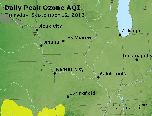Peak Ozone (8-hour) - https://files.airnowtech.org/airnow/2013/20130912/peak_o3_ia_il_mo.jpg