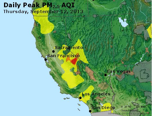 Peak Particles PM2.5 (24-hour) - https://files.airnowtech.org/airnow/2013/20130912/peak_pm25_ca_nv.jpg
