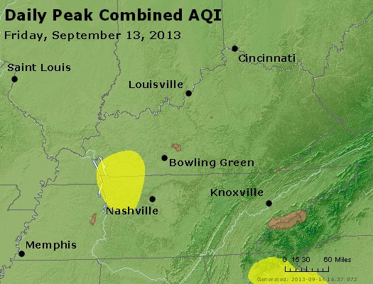 Peak AQI - https://files.airnowtech.org/airnow/2013/20130913/peak_aqi_ky_tn.jpg