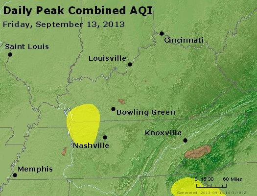Peak AQI - https://files.airnowtech.org/airnow/2013/20130913/peak_aqi_ky_tn.jpg
