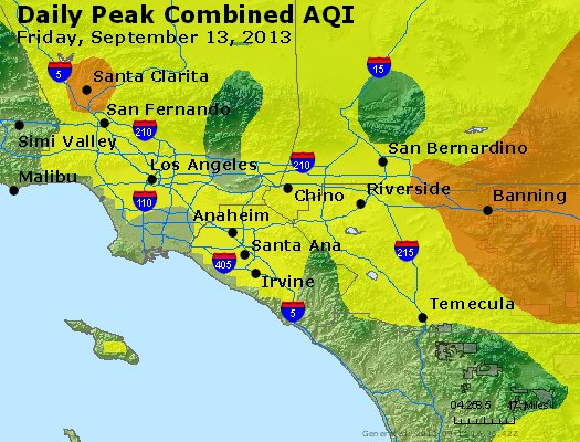 Peak AQI - https://files.airnowtech.org/airnow/2013/20130913/peak_aqi_losangeles_ca.jpg