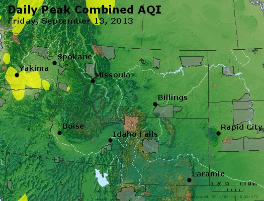 Peak AQI - https://files.airnowtech.org/airnow/2013/20130913/peak_aqi_mt_id_wy.jpg
