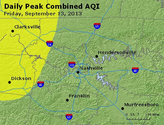 Peak AQI - https://files.airnowtech.org/airnow/2013/20130913/peak_aqi_nashville_tn.jpg