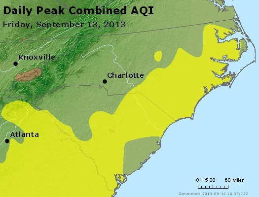 Peak AQI - https://files.airnowtech.org/airnow/2013/20130913/peak_aqi_nc_sc.jpg