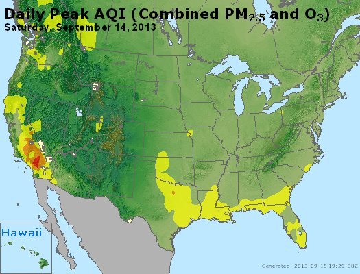 Peak AQI - https://files.airnowtech.org/airnow/2013/20130914/peak_aqi_usa.jpg
