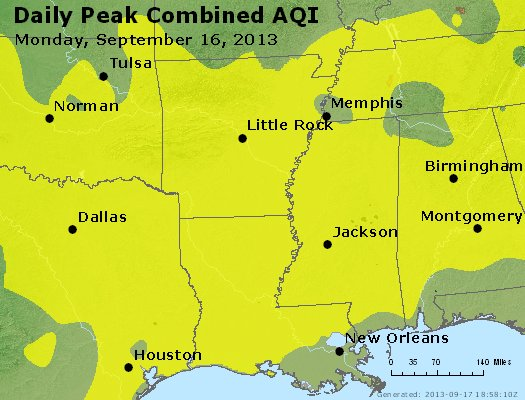 Peak AQI - https://files.airnowtech.org/airnow/2013/20130916/peak_aqi_ar_la_ms.jpg