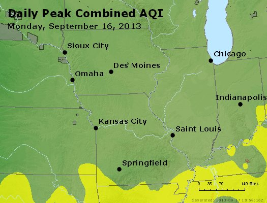 Peak AQI - https://files.airnowtech.org/airnow/2013/20130916/peak_aqi_ia_il_mo.jpg