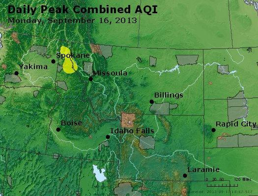 Peak AQI - https://files.airnowtech.org/airnow/2013/20130916/peak_aqi_mt_id_wy.jpg