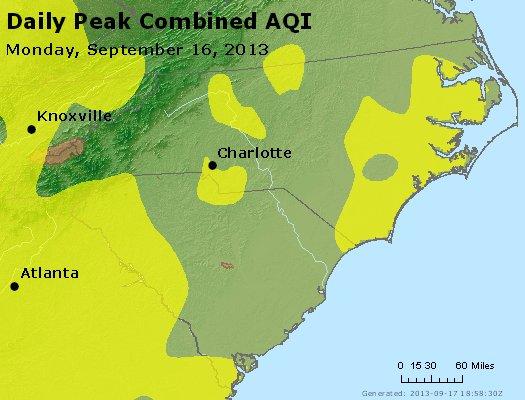 Peak AQI - https://files.airnowtech.org/airnow/2013/20130916/peak_aqi_nc_sc.jpg