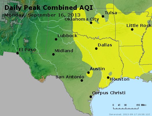 Peak AQI - https://files.airnowtech.org/airnow/2013/20130916/peak_aqi_tx_ok.jpg
