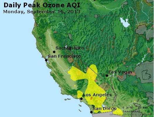 Peak Ozone (8-hour) - https://files.airnowtech.org/airnow/2013/20130916/peak_o3_ca_nv.jpg