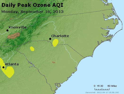 Peak Ozone (8-hour) - https://files.airnowtech.org/airnow/2013/20130916/peak_o3_nc_sc.jpg