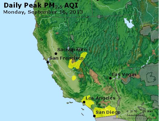 Peak Particles PM2.5 (24-hour) - https://files.airnowtech.org/airnow/2013/20130916/peak_pm25_ca_nv.jpg