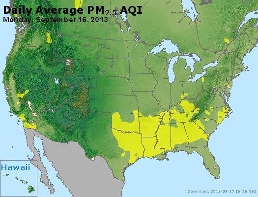Peak Particles PM2.5 (24-hour) - https://files.airnowtech.org/airnow/2013/20130916/peak_pm25_usa.jpg