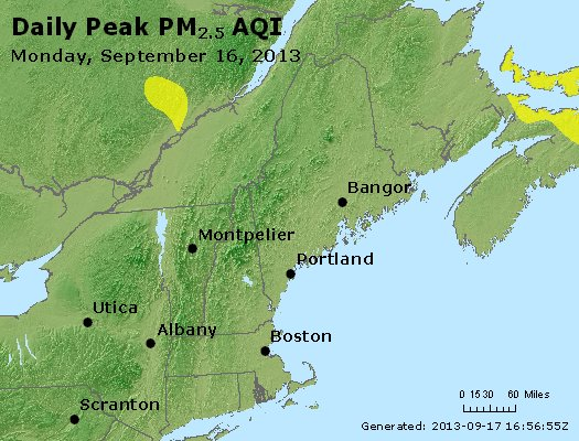 Peak Particles PM2.5 (24-hour) - https://files.airnowtech.org/airnow/2013/20130916/peak_pm25_vt_nh_ma_ct_ri_me.jpg