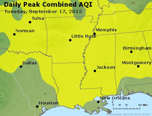 Peak AQI - https://files.airnowtech.org/airnow/2013/20130917/peak_aqi_ar_la_ms.jpg