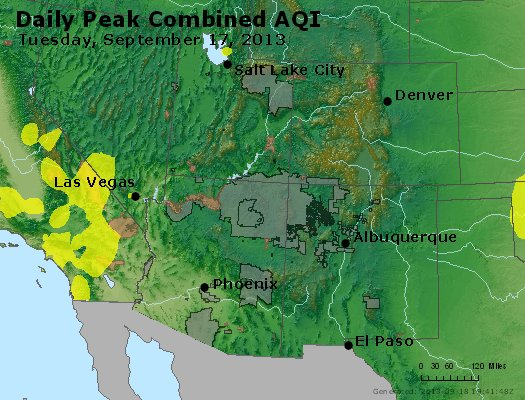 Peak AQI - https://files.airnowtech.org/airnow/2013/20130917/peak_aqi_co_ut_az_nm.jpg