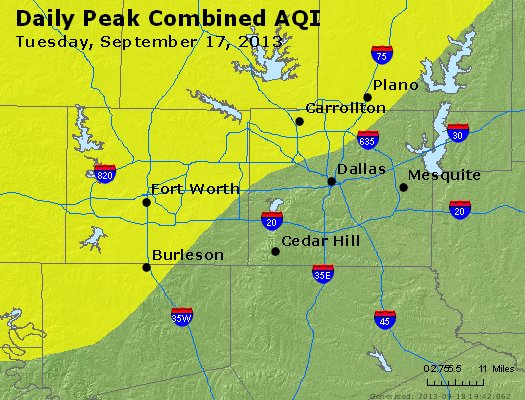 Peak AQI - https://files.airnowtech.org/airnow/2013/20130917/peak_aqi_dallas_tx.jpg