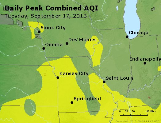 Peak AQI - https://files.airnowtech.org/airnow/2013/20130917/peak_aqi_ia_il_mo.jpg