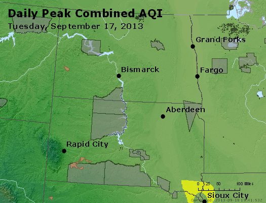 Peak AQI - https://files.airnowtech.org/airnow/2013/20130917/peak_aqi_nd_sd.jpg