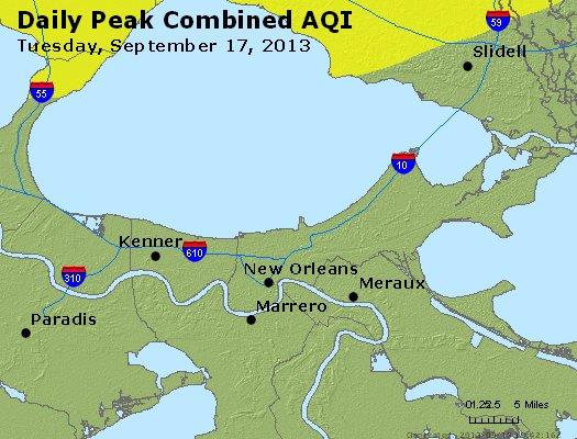 Peak AQI - https://files.airnowtech.org/airnow/2013/20130917/peak_aqi_neworleans_la.jpg