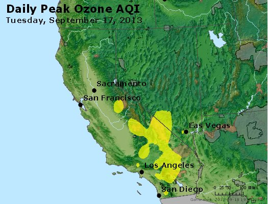 Peak Ozone (8-hour) - https://files.airnowtech.org/airnow/2013/20130917/peak_o3_ca_nv.jpg