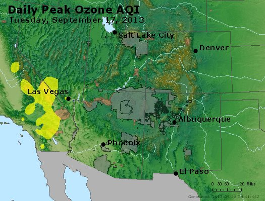 Peak Ozone (8-hour) - https://files.airnowtech.org/airnow/2013/20130917/peak_o3_co_ut_az_nm.jpg