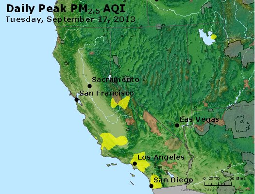 Peak Particles PM2.5 (24-hour) - https://files.airnowtech.org/airnow/2013/20130917/peak_pm25_ca_nv.jpg